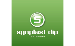 Víceúčelový kaučukový nátěr s vysokou flexibilitou SYNPLAST DIP