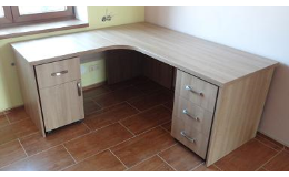 Kancelářský nábytek, vybavení kanceláří Ivančice