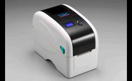 Stolní termotransferová tiskárna