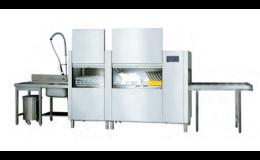 montáž, údržba i servis gastrovybavení