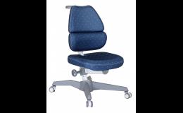 Rostoucí nábytek pro děti - židle