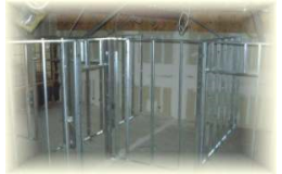 velkoobchod stavebního materiálu