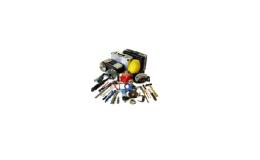 Prodej i servis svařovací techniky, Opava