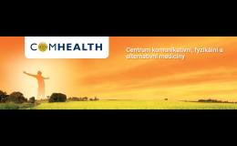 BERA, CERA - vyšetrenie - audiológia Praha Česká republika