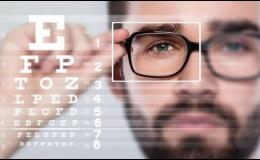 Brýlovéčočky JETs antireflexní vrstvou se slevou