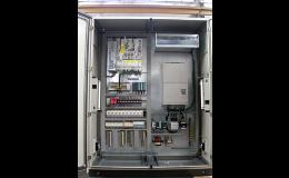 Opravy CNC strojů Čelákovice - modernizace i programování