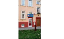 Prevence psů a koček Opava