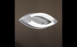 Moderní nástěnná svítidla Frýdek-Místek