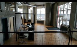 Podlahové studio Praha 4 Nusle