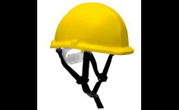 Ochrana hlavy, ochranné přilby Ostrava