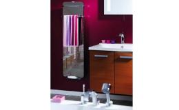 Koupelnové panely Campaver Frýdek - Místek