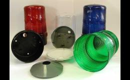Forma pro vstřikování plastů – jedno a dvou komponentní, TESPON s.r.o.