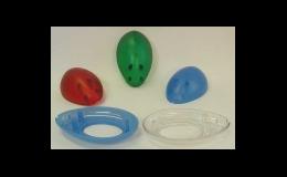 Forma pro vstřikování plastů – jedno a dvou komponentní | TESPON s.r.o.