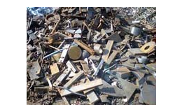 Recyklace, výkup odpadů, kovy, papír | Kovošrot Dvůr Králové