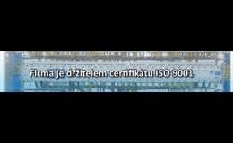 Kontroly a revize elektrických zařízení Ostrava