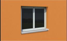 Prodej, E-shop, dodávka kvalitní okenní zahrádky, Znojmo