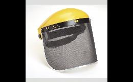 Ochrana sluchu - pracovní pomůcky eshop