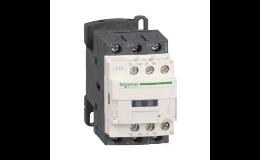 Stykač 12A Schneider Electric - eshop