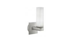 Nástěnné koupelnové svítidlo - eshop