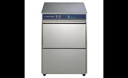Mycí stroj ELECTROLUX, studený oplach prodej Praha
