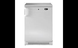 Chladicí skříň ELECTROLUX 160 l, 1 dveře, podpultová