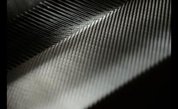 Technical fabrics from glass yarn, glass fiber fabrics - production, sale, the Czech Republic