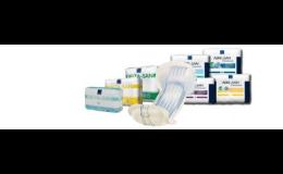 Inkontinenčné vložky, plienky, plienkové nohavičky pre dospelých - vhodné pomôcky pri inkontinencii Ostrava