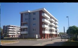 Zateplení budov Ostrava, Frýdek Místek