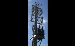 Opravy a montáže distribučních sítí Dobřichovice