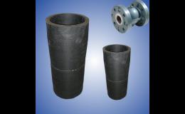 Manžety pro hadicový ventil