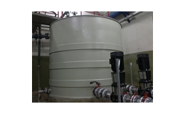 PP Polypropylen na výstavbu nádrží - prodej, dodávka