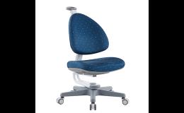 Zdravotní židle Amadeus pro děti