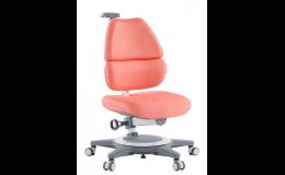 Zdravotní židle a stoly Amadeus pro děti