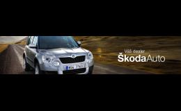 záruční i pozáruční servis VW, Škoda Brno