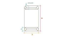 Ventilové papírové pytle Opava