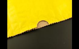 Ventilové pytle pro sypký materiál Opava