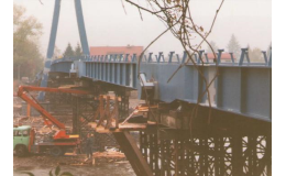 Povrchová úprava kovů Ostrava