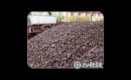 Hnědé a černé uhlí,  Jaroměř, Páblovi