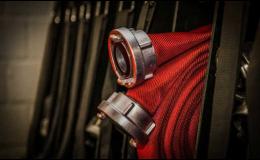Revize, kontrola, plnění, prodej, hasicí přístroje, hydranty