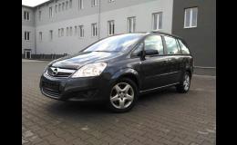 Spolehlivý a rychlý dovoz aut z Německa