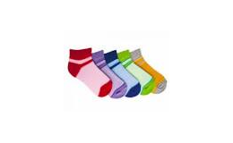 Kvalitní športové a termo ponožky - veľkoobchod, predaj Česká republika
