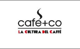 Predaj profi kávovarov pre kaviarne, reštaurácie, cukrárne, bary  LA CULTURA DEL CAFFÉ Česká republika