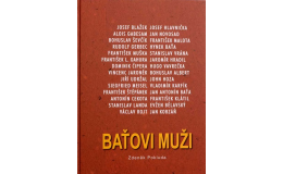 tisk knih Kroměříž