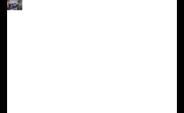 Náhrada zubů – řešení pomocí zubních implantátů Praha