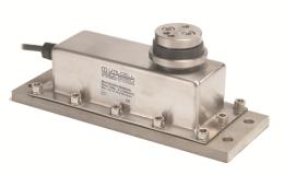ATEX force measuring sensors, Czech pressure gauges, the Czech republic