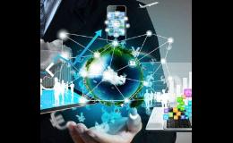 Dial Telecom a.s. se sídlem v Praze