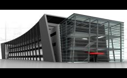 Montáž klimatizace Brno