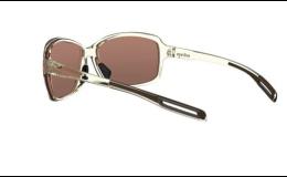 Nové luxusní brýle