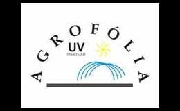 agrofólie s UV stabilizací