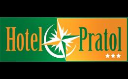 Hotel Pratol Říčany